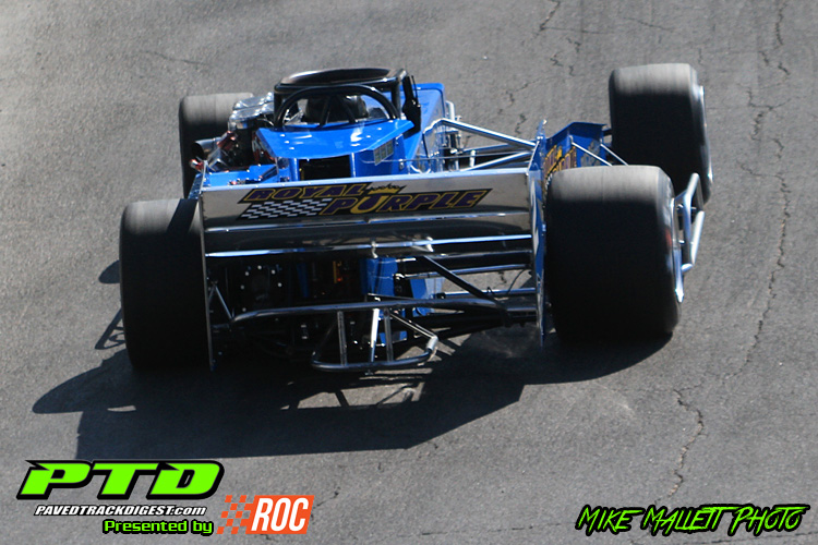Up to Speed: Novelis Supermodified, Pathfinder Bank SBS