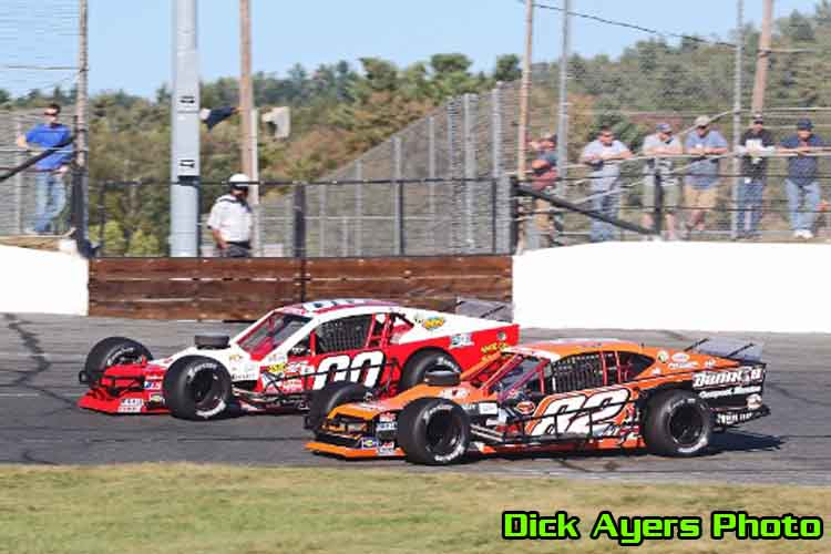 Stafford speedway s 2018 early buy season tickets offer for Stafford motor speedway schedule